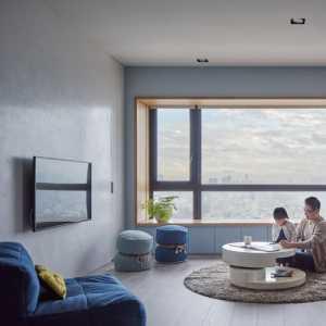 北京二手房裝修價格