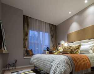 北京65平米二居室新房装修大约多少钱