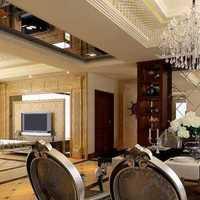 广州豪宅装修公司排名广州豪宅装潢设计公司哪家好