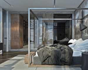 我想问下77平米的房子装修需要多少钱-家居装修-房天下问答