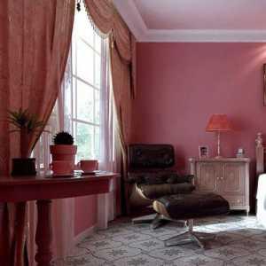 北京60平米一房一厅老房装修要花多少钱