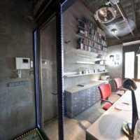 在安丘毛坯房100平米最简单的装修需要多少钱啊