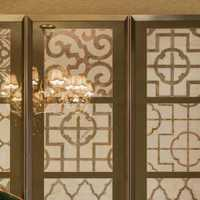 吉林市一套100平的房子装修最少要多少钱