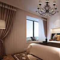 上海创意办公室装修
