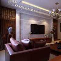 客厅灯具客厅沙发客厅家具装修效果图
