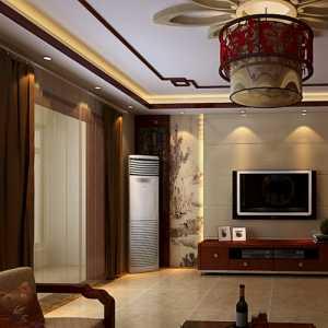 實用的深圳專業辦公室設計