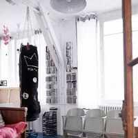 上海静安区别墅装修好的是哪些并且还要让人放心的公司