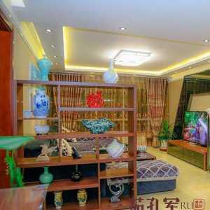别墅北京郊区