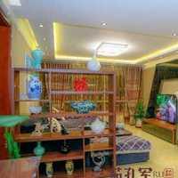 上海显高装饰设计有限公司