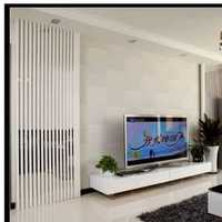 長沙選那家裝修公司可以帶來全新的家居體驗