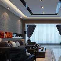 如何用3万装修60平方房