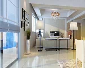 北京市新天地建筑装修工程有限公司