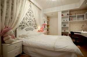 一件卧室装修需要哪些东西