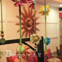 上海乾龙装饰地址