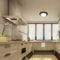 装修126平方米的房子需要多少钱
