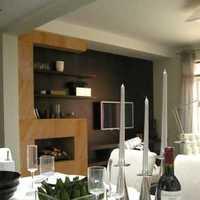 100平米的房子装修费预计在7万以内包括厨房卫生间用具