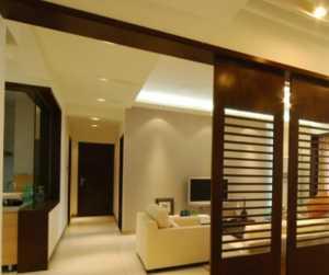 濟南匯智裝飾怎么樣給我報8萬我90個平方的房子