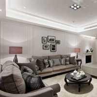 如何装修好100坪的房子风格现代简约
