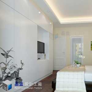 北京水电装修价格