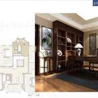 自己裝修房子流程自己裝修房子應該注意些什么