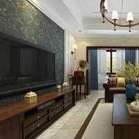 北京装修设计公司排名上海深圳装修设计公司排名