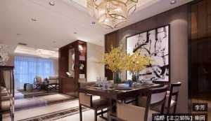 地中海风格家具价格地中海风格的特征