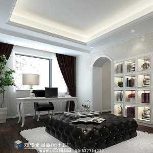 上海裝飾禮品