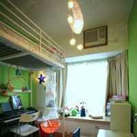 上海住宅裝修周末