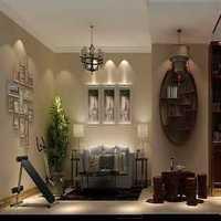 上海别墅阳光房装修总价格多少四十来平米的