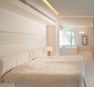 北京装修120平米的房子