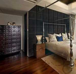 北京41平米1居室老房裝修要多少錢