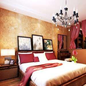 天津40平米一居室房子裝修大概多少錢