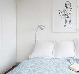 簡約風格三居室富裕型門廳鞋柜效果圖