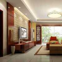 上海青浦区青浦客运站附近精装修两室一厅多少钱一