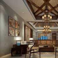 装修3房2厅2卫95平方水电管道多少钱
