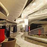 深圳市名飾名家裝飾公司
