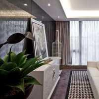 上海两房水电装修人工费多少人工费比较合理的装修公司