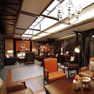 北京天艺宏图装饰公司地址