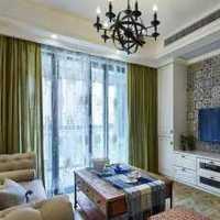 北京市家庭收入標準
