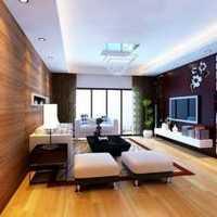 中式客厅一字形沙发装修效果图