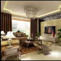 在南京装修100多平方的房子要多少钱