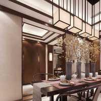 上海汝悦建筑装潢