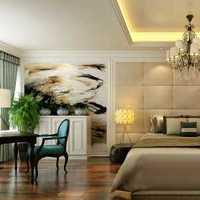 北京家庭裝修客廳