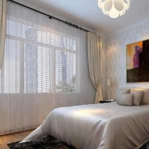 北京65平米小兩居房子裝修大約多少錢