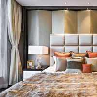 北京20平米旧平房简易装修怎么装?