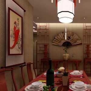 北京东易日盛装饰公司拖欠项目经理工程款项目经理没钱发给