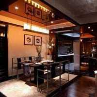 家装客厅吊顶效果图家装餐厅吊顶效果图家装吊顶装修效果图
