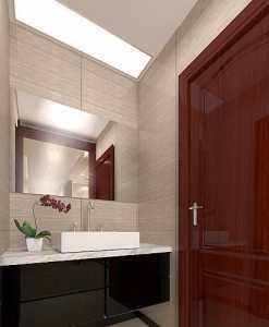 沈陽40平米1居室房屋裝修要花多少錢