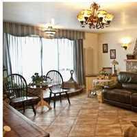 在臨汾85平兩室一廳的房子簡單裝修得花多少錢?