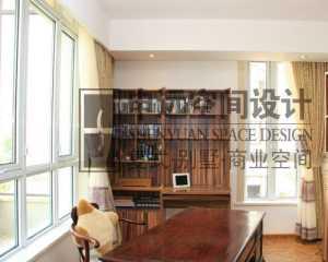 南寧40平米一室一廳房屋裝修誰知道多少錢